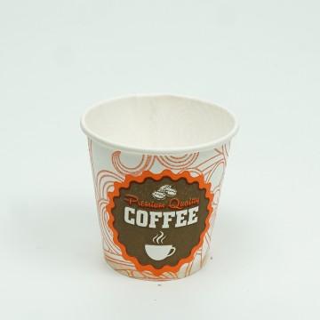 2,5 OZ Paper Cups