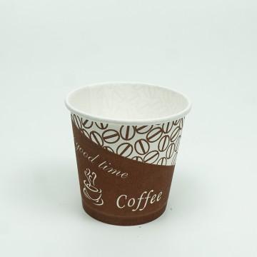 4 OZ Paper Cups
