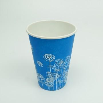 7,5 OZ Paper Cups