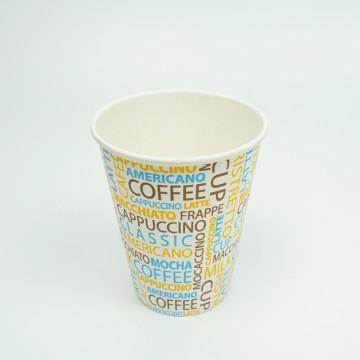 14 OZ Paper Cups