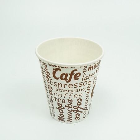 6 OZ Paper Cups