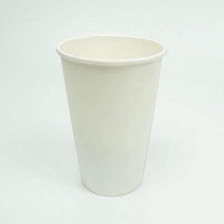 16 OZ Paper Cups